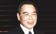 Clip người dân kể những kỷ niệm ấm áp với nguyên Thủ tướng Phan Văn Khải