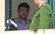 Ông Đinh La Thăng bị cáo buộc cố ý làm trái vụ 800 tỉ ra sao?