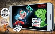 Vụ Mobifone mua AVG: Không thể 'mật hóa' đầu tư công
