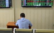 Cổ phiếu Eximbank giảm sau lùm xùm bốc hơi 245 tỉ của khách