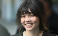 Vụ xử Đoàn Thị Hương: Cung cấp chứng cứ có lợi từ camera an ninh