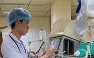 Vụ chạy thận làm 8 người chết: nhiều tình tiết có lợi cho bác sĩ Lương