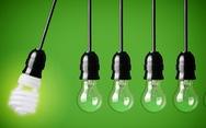 Giờ Trái đất: sử dụng đèn, máy lạnh thế nào tiết kiệm điện nhất?