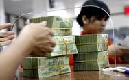 Người mất 28 tỉ tại Eximbank yêu cầu trả tiền khẩn cấp