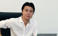 Phan Sào Nam chuyển 3,5 triệu USD ra nước ngoài, có thu hồi được?