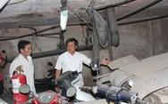 Sau vụ Carina: ông Đoàn Ngọc Hải tổng kiểm tra các chung cư quận 1