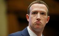 Ứng viên trẻ 'né' Facebook sau bê bối dữ liệu Cambridge Analytica?