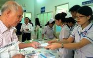 Bổ sung điều kiện cấp phép cơ sở khám, chữa bệnh