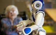 Tranh cãi 'nảy lửa' có nên trao quyền cho robot