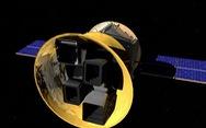 Tàu NASA lên đường tìm 'anh em' Trái đất