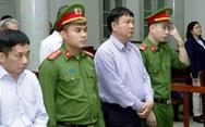 Vụ án ông Đinh la Thăng: Mất 800 tỉ, PVN được bồi thường 1.073 tỉ