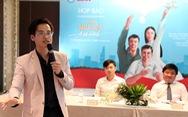 Tặng vé xem 'Tuổi trẻ Việt Nam: Câu chuyện hòa bình'