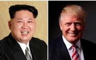 Những chủ đề quan trọng của thượng đỉnh Mỹ - Triều