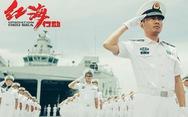 Cục Điện ảnh rút kinh nghiệm vụ chiếu phim Điệp vụ Biển Đỏ