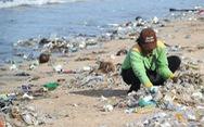 Việt Nam nằm trong 5 nước thải rác nhựa xuống biển nhiều nhất thế giới