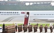 Singapore, Mông Cổ vào danh sách chốt cuộc gặp Mỹ-Triều