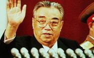 Hai miền Triều Tiên từng vuột mất cơ hội hòa hợp như thế nào?