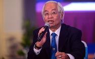Đề nghị truy tố nguyên tổng giám đốc Ngân hàng Đông Á Trần Phương Bình