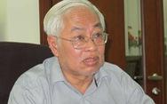 Ngân hàng Đông Á nói gì vụ ông Trần Phương Bình bị truy tố?