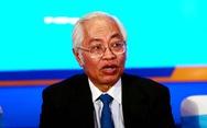 Ông Trần Phương Bình và 1.160 tỉ 'rút ruột' Ngân hàng Đông Á