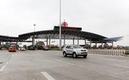 Vì sao tư nhân lớn trong nước không tham gia đấu thầu cao tốc Bắc - Nam?