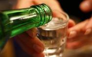 Đã có thuốc 'hóa giải' tác hại của rượu?