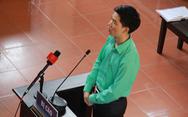 Vụ án chạy thận: Bác sĩ Hoàng Công Lương dùng quyền im lặng