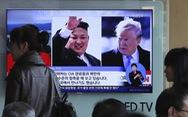 Vì sao Triều Tiên đùng đùng dọa hủy thượng đỉnh?