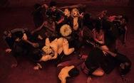 Climax - phim về tình dục và ma tuý giành giải ở Cannes