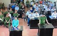 Bác sĩ Lương đối chất với điều tra viên về 'lời khai mớm cung'