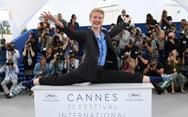 Cannes 2018: Phim Lý Nhã Kỳ góp vốn không đoạt giải nào
