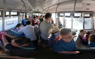 Đáp nhầm đường băng ở Cam Ranh: kết luận ra sao?