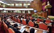 Hàng loạt thay đổi trong chế độ tiền lương công chức, viên chức