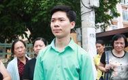 Đề nghị bác sĩ Hoàng Công Lương 30-36 tháng tù, cho hưởng án treo
