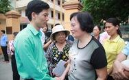 Bị đề nghị án treo, bác sĩ Lương nói mình vô tội