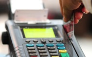 HSBC nói gì khi khách hàng 'tố' tính lãi thẻ tín dụng tới 650%/tháng?