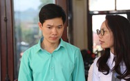 Vụ án bác sĩ Lương bế tắc vì ông Trương Quý Dương ra nước ngoài