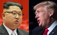 Nhiều cung bậc cảm xúc sau khi ông Trump hủy thượng đỉnh Mỹ - Triều