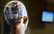 Robot sẽ có quyền công dân vào năm 2045