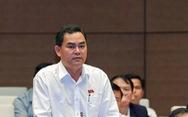 Phó bí thư Đắk Lắk kiến nghị dùng vốn cổ phần hóa mua đất cho dân