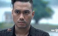 'Người phán xử' tiền truyện thuần túy 'tỏ ra nguy hiểm'