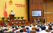 Bộ GD-ĐT đề nghị đổi 'học phí' thành 'giá dịch vụ đào tạo'