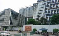 Công an Phú Thọ từng làm việc với cục phó C50 vừa chết tại trụ sở