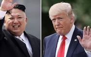 Triều Tiên kêu gọi Mỹ không 'phá hoại' trước thượng đỉnh