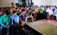 Hoãn xử bác sĩ Hoàng Công Lương vụ 8 bệnh nhân chạy thận tử vong