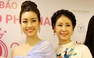 Hoa hậu Việt Nam 2018 khẳng định vẫn sẽ có phần thi bikini