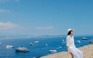 Mang 'Hai Phượng' đến Cannes, Ngô Thanh Vân khát khao nâng tầm điện ảnh Việt