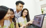 Đón xem bài giải, điểm thi THPT quốc gia 2018 trên Tuổi Trẻ Online