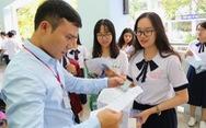 TP.HCM có 5 thí sinh đặc biệt, dự thi riêng
