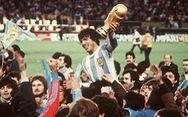 World Cup: Messi tin đang nợ người hâm mộ chiếc cup vô địch thế giới